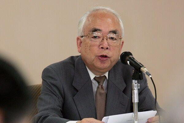 「眞子さまの結婚制約は違憲」憲法学者が語る小室圭さん問題