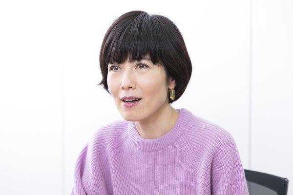 「眞子さまは失敗してもいい」小島慶子が結婚に賛成する理由