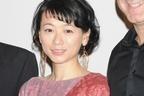 裕木奈江に吉川ひなのも…ロス移住で再起を図る芸能人の今