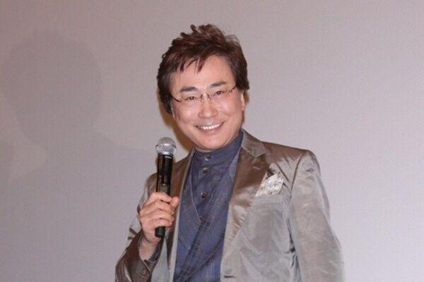 空き巣被害の高須院長 ポジティブツイートに称賛の声続々