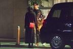 松田龍平 満島似美女と大喧嘩!誕生日にあった自宅前の修羅場