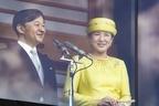 雅子さま 小和田家との極秘対面!両親と妹2人が揃って皇居へ