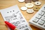山本太郎議員提言「金持ち優遇のための消費税は5%に減税を!」