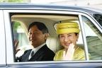 雅子さま「陛下の震え」止めた!ご成婚26年が生んだ夫婦の絆