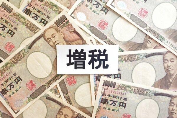 """浜矩子教授「""""富国強兵""""のための消費税の増税には反対です」"""