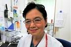「細かい計画は立てない」女性脳外科医語る強靭メンタルの作り方