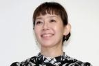 須藤理彩「親の務め」が反響 娘がいじめで不登校の経験語る