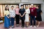 「日本の介護は世界一!」学びに来る外国人技能実習生たち