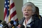 全米一厳しい中絶禁止法がアラバマ州で成立……手術した医師は禁固99年