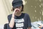 西山茉希「娘が千円札を破ったときの対処法」に賛否両論