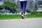 認知症や腰痛予防に…歩幅を「65.1cm」にすべき医学的根拠