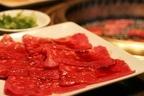 肌の不調改善は食事から!皮膚科医がすすめる「肉食美肌」
