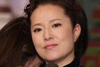 磯野貴理子「ずっと一緒に暮らしたい」元夫に語っていた願い