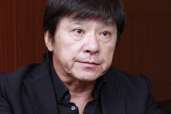 """西城秀樹さんの楽曲に涙…一周忌でもやまない""""秀樹ロス"""""""