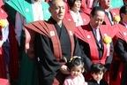 「麗禾を女性初の歌舞伎役者に」海老蔵決意の陰に妻との約束