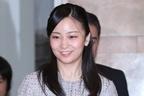 秋篠宮家救う佳子さまの決意 ダンス封印で初の海外ご公務へ