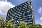 「雇用に国のサポートを」専門家分析するトヨタ社長発言の意図