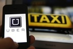 Uberの高評価ドライバー ソマリア内戦中の犯罪者だった
