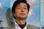 中村雅俊 デビュー時振り返り「老けてましたよね(笑)」