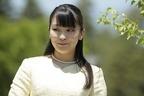 眞子さまが令和初の地方ご公務 秋篠宮ご夫妻から引き継がれる