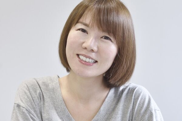 半崎美子「生活に根付いたショッピングモールで歌い続けたい」