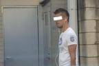 磯野貴理子 元夫は今も同居継続…取材に「僕も疲れた」と語る