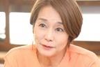 長谷直美「娘が離婚した夫を選んだことで、全力で女優に」