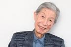 """""""芸能界スピード離婚第1号""""柳澤愼一 61年ぶりに映画主演へ"""