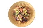 最強の健康調味料「みそ玉」の作り方とカンタン中華レシピ