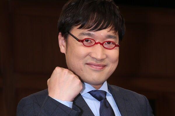 """櫻井翔 蒼井優と山ちゃん結婚にあった""""櫻井神社""""のご利益"""