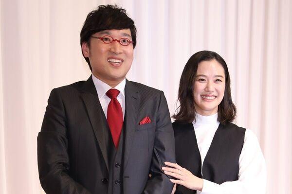 蒼井優との結婚で判明、元同僚芸人語る「山里亮太のモテる理由」