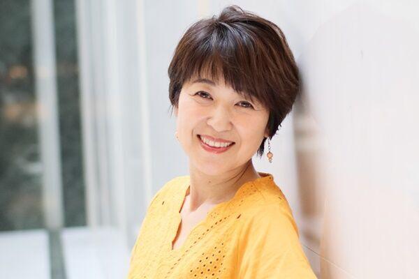 新田恵利さん「自分でできることは自分で…介護DIYのすすめ」