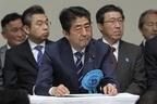 """安倍首相""""前提なし対話""""に金正恩氏が突き付ける2つの条件"""