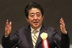 安倍首相が審議拒否中に芸人と会談「国民を愚弄」と批判の声