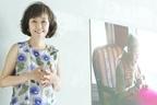浅田美代子が語る樹木希林さん「留守電には今もばあばの声が」