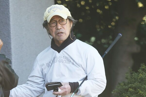 武田鉄矢 元教え子・小嶺麗奈へのコメントが「切ない」と話題