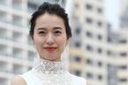 戸田恵梨香が1カ月ぶりインスタ 朝ドラ姿が可愛いすぎと話題