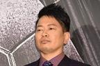 """「アメトーーク!」で起きた""""異変""""にみるテレビ朝日の誤算"""