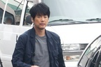 山口智子 7月連ドラで夫婦競演!格差婚と揶揄されたことも