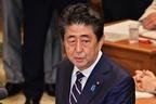 2千万円不足に回答控えると閣議決定 過去にも数々の珍決定が