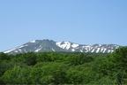 4K版「八甲田山」が大反響「完全に新作」「鼻水がツララに」