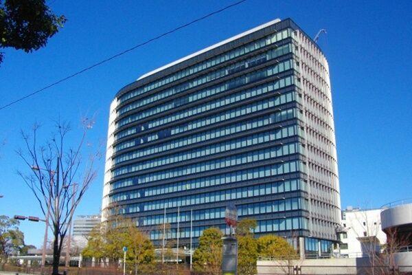 愛知県豊田市は、トヨタ自動車やその関連企業が多く、法人税の収入が多い。