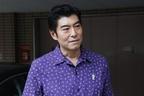 高嶋政宏語る忠夫さん密葬 寿美花代さんは傷心で火葬場行けず