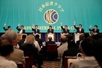 安倍首相が「印象操作」と揶揄するも「どこが?」と疑問の声