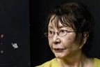 渡辺美佐子 朗読劇を続け34年、子どもたちに語り継ぐ「私の原爆」