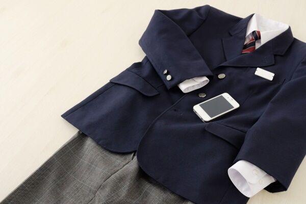平野紫耀 松潤に弟子入りしたい!『花男』から続く師弟の絆