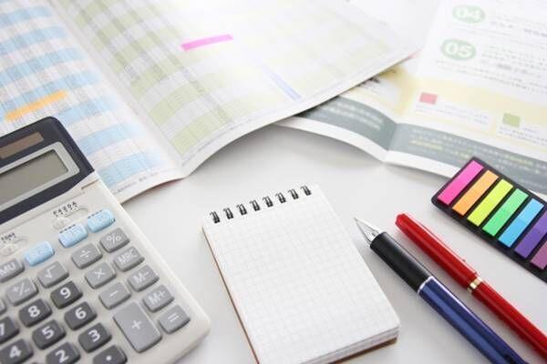 貯蓄と切り分けて考えろ、保険で失敗しない3つの格言