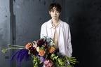 菅田将暉 デビュー10年で変化「同世代俳優とバチバチだった」