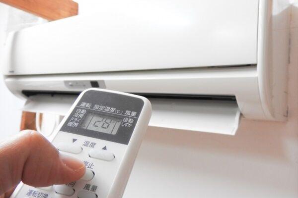 設定温度高めの除湿は電気代高!? 真夏の節電クイズ