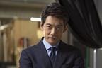 反町隆史「俳優デビュー25周年で初の弁護士役」